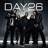 Album «Forever in a Day»by Day26