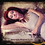 Album «Abnormally Attracted to Sin»by Tori Amos