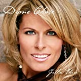 Album «Getting There»by Diane Chase