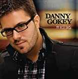 Album «My Best Days»by Danny Gokey