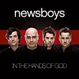 Album «In The Hands Of God»by Newsboys