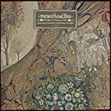 Album «It's All Crazy! It's All False! It's All a Dream! It's Alright!»by Mewithoutyou