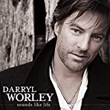 Album «Sounds Like Life»by Darryl Worley