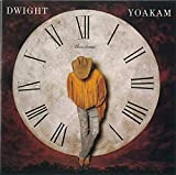 Album «This Time»by Dwight Yoakam