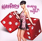 Album «Waking Up in Vegas»by Katy Perry