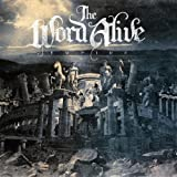 Album «Empire»by The Word Alive