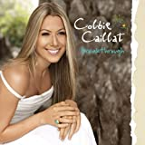 Album «Breakthrough»by Colbie Caillat