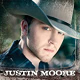 Album «Justin Moore»by Justin Moore