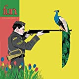 Album «Aim and Ignite»by Fun