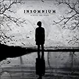 Album «Across the Dark»by Insomnium