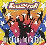 Album «Why Do They Rock So Hard»by Reel Big Fish