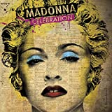 Album «Celebration»by Madonna