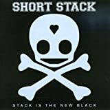 Album «Stack Is the New Black»by Short Stack