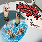 Album «Sorry For Partyin'»by Bowling For Soup