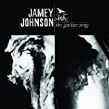 Album «The Guitar Song»by Jamey Johnson