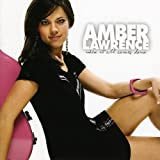 Album «When It All Comes Down»by Amber Lawrence