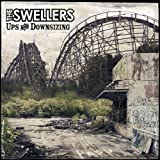 Album «Ups And Downsizing»by The Swellers