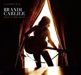 Album «Give Up the Ghost»by Brandi Carlile