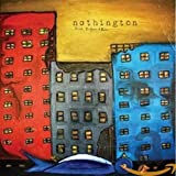 Album «Roads Bridges & Ruins»by Nothington