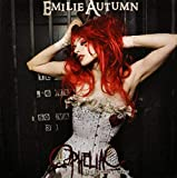 Album «Opheliac»by Emilie Autumn