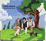 Album «Everything's Easy»by Girlyman