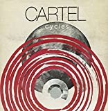 Album «Cycles»by Cartel