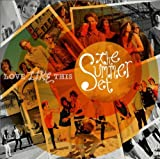 Album «Love Like This»by The Summer Set