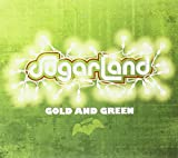 Album «Gold And Green»by Sugarland