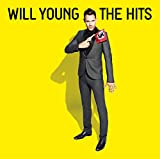 Album «The Hits»by Will Young
