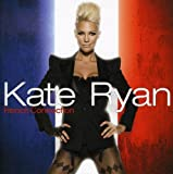 Album «French Connection»by Kate Ryan