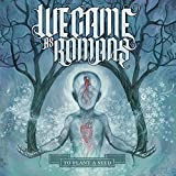 Album «To Plant A Seed»by We Came As Romans
