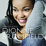 Album «Introducing Dionne Bromfield»by Dionne Bromfield