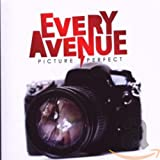 Album «Picture Perfect»by Every Avenue