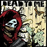 Album «African Elephants»by Dead To Me
