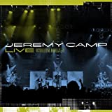 Album «Jeremy Camp Live»by Jeremy Camp