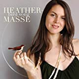 Album «Bird Song»by Heather Masse
