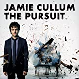 Album «The Pursuit»by Jamie Cullum