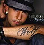 Album «Nightlife»by Karl Wolf