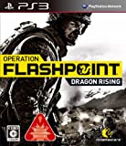OPERATION FLASHPOINT : DRAGON RISING(���ڥ졼����� �ե�å���ݥ����:�ɥ饴��饤����)