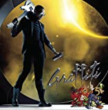 Album «Graffiti»by Chris Brown