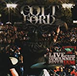 Album «Live From Suwannee River Jam»by Colt Ford