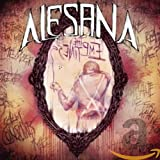 Album «The Emptiness»by Alesana