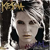 Album «Animal»by Ke$ha