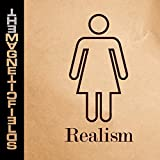 Album «Realism»by The Magnetic Fields