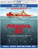 Piranha [Blu-ray] [Import]