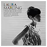 Album «I Speak Because I Can»by Laura Marling