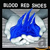 Album «Fire Like This»by Blood Red Shoes