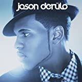 Album «Jason Derulo»by Jason Derulo