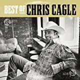 Album «Best of»by Chris Cagle