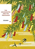 The Housekeeper and the Professor eBook